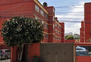Foto de departamento en renta en Barrio San Lucas, Coyoacán, DF / CDMX, 20441771,  no 01