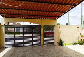 Foto de casa en venta en Francisco de Montejo II, Mérida, Yucatán, 15396699,  no 01