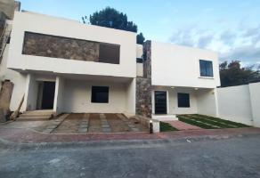 Foto de casa en venta en Marfil Centro, Guanajuato, Guanajuato, 15521153,  no 01