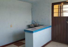 Foto de departamento en renta en Francisco Villa, Iztapalapa, DF / CDMX, 22353719,  no 01