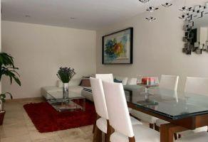 Foto de casa en condominio en venta en Narvarte Poniente, Benito Juárez, DF / CDMX, 20074684,  no 01