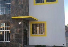 Foto de casa en venta en San Isidro, San Juan del Río, Querétaro, 22001103,  no 01