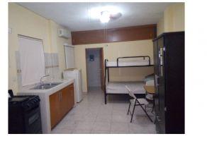 Foto de departamento en renta en Apodaca Centro, Apodaca, Nuevo León, 20335290,  no 01