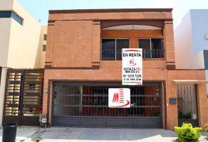 Foto de casa en renta en Cumbres Elite 5 Sector, Monterrey, Nuevo León, 21341166,  no 01