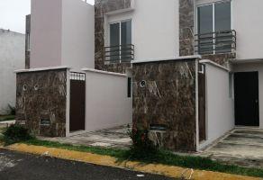 Foto de casa en venta en El Cañaveral, Córdoba, Veracruz de Ignacio de la Llave, 19323992,  no 01