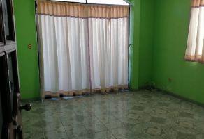 Foto de casa en venta en Hornos Insurgentes, Acapulco de Juárez, Guerrero, 21628710,  no 01