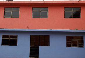 Foto de casa en renta en Granjas Valle de Guadalupe Sección A, Ecatepec de Morelos, México, 15231711,  no 01