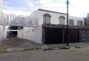 Foto de casa en renta en Olímpica, Guadalajara, Jalisco, 5214297,  no 01