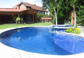 Foto de casa en venta en San Gaspar, Jiutepec, Morelos, 20085504,  no 01