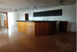 Foto de oficina en renta en Jardín Balbuena, Venustiano Carranza, DF / CDMX, 19164450,  no 01