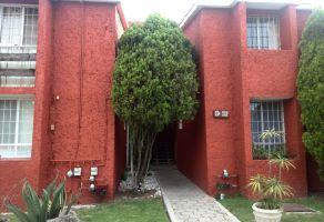 Foto de departamento en renta en Villas del Parque, Querétaro, Querétaro, 11537882,  no 01