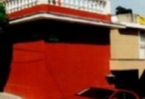 Foto de casa en venta en Puente de Vigas, Tlalnepantla de Baz, México, 15096781,  no 01