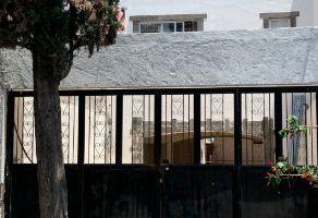 Foto de casa en venta en España, Querétaro, Querétaro, 21794299,  no 01