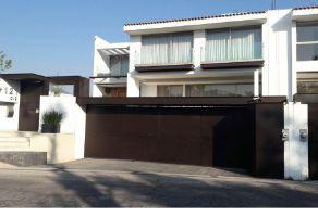 Foto de casa en venta en Green House, Huixquilucan, México, 9582080,  no 01
