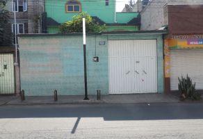 Foto de casa en venta en Lomas de Zaragoza, Iztapalapa, DF / CDMX, 18033776,  no 01