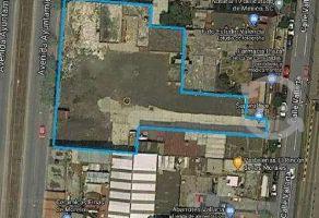Foto de terreno comercial en venta en Tlalnepantla Centro, Tlalnepantla de Baz, México, 21938413,  no 01