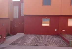 Foto de casa en venta en Las Plazas, Querétaro, Querétaro, 20234113,  no 01