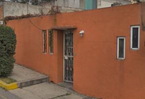 Foto de casa en venta en La Quebrada Ampliación, Cuautitlán Izcalli, México, 20381023,  no 01