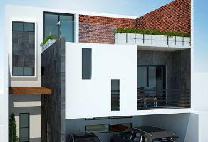 Foto de casa en venta en El Barreal, San Andrés Cholula, Puebla, 7181655,  no 01