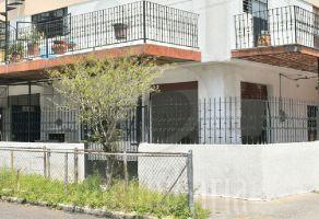Foto de oficina en renta en El Mirador, Guadalajara, Jalisco, 6703002,  no 01