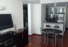 Foto de departamento en venta en Centro (Área 5), Cuauhtémoc, Distrito Federal, 6728516,  no 01