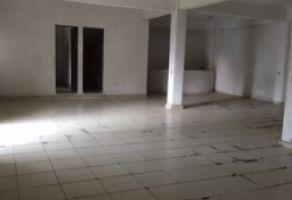 Foto de bodega en renta en Santa Ana Poniente, Tláhuac, DF / CDMX, 22044504,  no 01