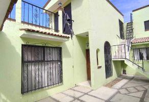 Foto de casa en venta en Nuevo San Juan, San Juan del Río, Querétaro, 20435287,  no 01