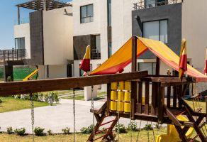 Foto de casa en venta en Residencial el Parque, El Marqués, Querétaro, 20190619,  no 01