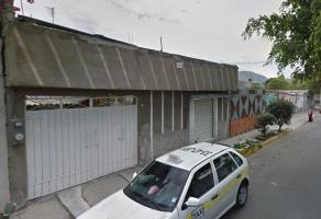 Foto de casa en venta en Valle de los Reyes 1a Sección, La Paz, México, 6011518,  no 01