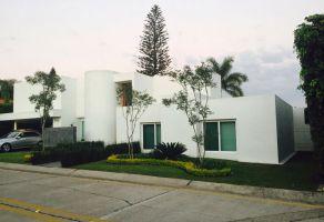 Foto de casa en venta en Santa Anita, Tlajomulco de Zúñiga, Jalisco, 6402929,  no 01