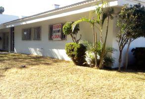 Foto de casa en renta en Ciudad Del Sol, Zapopan, Jalisco, 6789735,  no 01