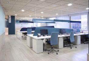 Foto de oficina en renta en Narvarte Poniente, Benito Juárez, DF / CDMX, 17489522,  no 01