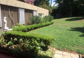 Foto de casa en venta en Lomas de Cortes, Cuernavaca, Morelos, 20521245,  no 01