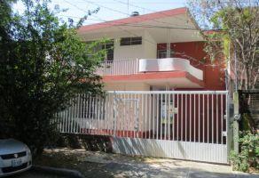 Foto de casa en venta en Chapalita, Guadalajara, Jalisco, 15135066,  no 01