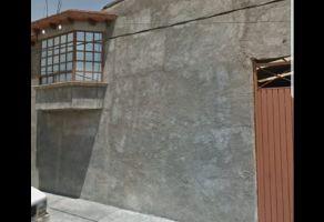 Foto de bodega en venta en San Antonio, Iztapalapa, Distrito Federal, 6382314,  no 01
