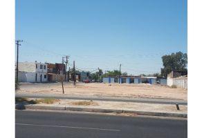 Foto de terreno habitacional en venta en Catavina, Mexicali, Baja California, 21921673,  no 01