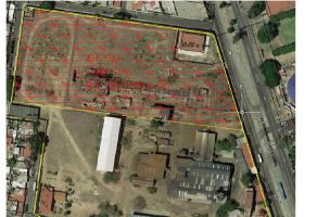 Foto de terreno industrial en venta y renta en Villa Hermosa, Guadalajara, Jalisco, 9149127,  no 01