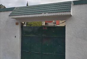 Foto de bodega en venta en San Lucas, Iztapalapa, DF / CDMX, 21593336,  no 01