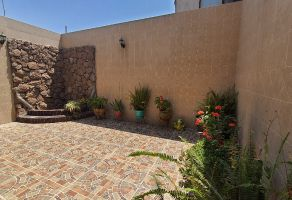 Foto de casa en venta en El Paseo, San Luis Potosí, San Luis Potosí, 20171393,  no 01