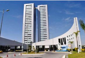 Foto de oficina en venta en Atlixcayotl 2000, San Andrés Cholula, Puebla, 20604855,  no 01