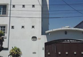 Foto de departamento en venta en San Diego Churubusco, Coyoacán, DF / CDMX, 20029014,  no 01