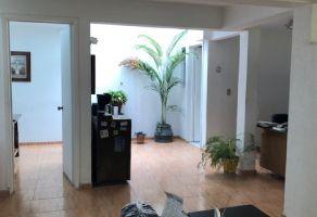 Foto de terreno comercial en venta en Parque San Andrés, Coyoacán, DF / CDMX, 9841048,  no 01