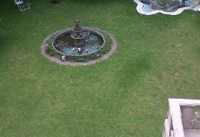 Foto de terreno comercial en venta en Del Valle Centro, Benito Juárez, Distrito Federal, 8445956,  no 01