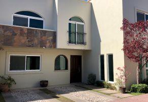 Foto de casa en renta en Ciudad Granja, Zapopan, Jalisco, 18613144,  no 01