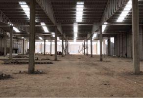 Foto de nave industrial en renta en Santa Lucia, León, Guanajuato, 13345984,  no 01