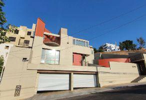 Foto de casa en venta en Lomas de Agua Caliente 5a Sección, Tijuana, Baja California, 21476437,  no 01