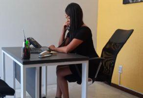Foto de oficina en renta en Jardines Universidad, Zapopan, Jalisco, 15401454,  no 01