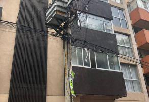 Foto de departamento en renta en San Pedro de los Pinos, Benito Juárez, Distrito Federal, 5242718,  no 01