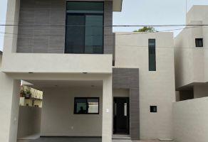 Foto de casa en venta en Hidalgo, Tampico, Tamaulipas, 20287918,  no 01