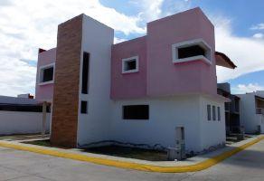 Foto de casa en venta en Bosques de San Juan, San Juan del Río, Querétaro, 21769223,  no 01